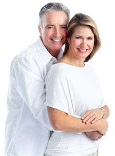 life insurance over 50 couple