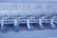 supermarket life assurance photo
