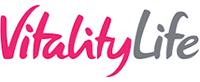 vitality assurance image